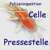 Pressestelle PI Celle